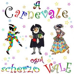 A-Carnevale-ogni-scherzo-vale