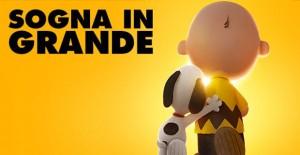 snoopy-e-friends-il-film-dei-peanuts-nelle-sale-il-5-novembre-default