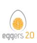 Il logo di Eggers 2.0