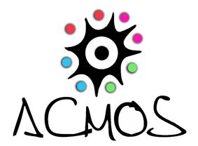 Logo Acmos